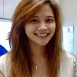 Dr Loh Wan Juin