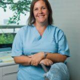 Dr Marijke Loggie