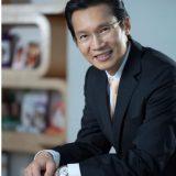 Dr Ng Siew Weng