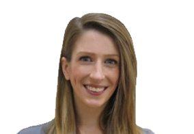 Dr Natalie Miller