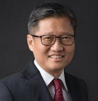 Dr Ong Sze Guan