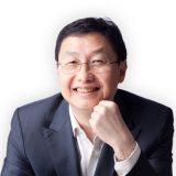 Dr Ong Eng Chiang