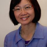 Dr Pauline Cheong