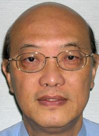 Dr Piyah Phongprapatana