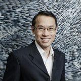 Dr Por Yong Chen