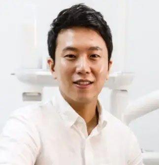 Dr Ryan Yun