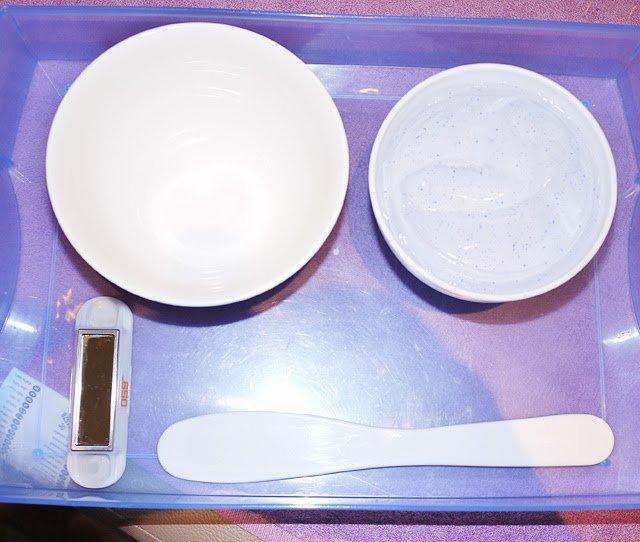 S.S.C. treatment essentials!