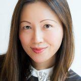 Dr Stephanie Ho