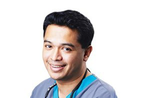 Dr Samintharaj Kumar