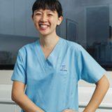 Dr Sandra, Chu