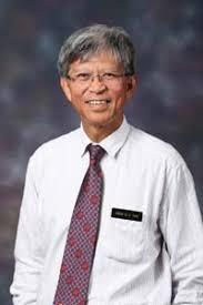 Dr Tan Kok Chai