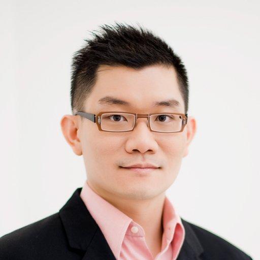 Dr Tan Ying Chien
