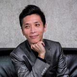 Dr Wan Chee Kwang