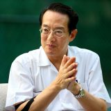 Dr Woffles TL Wu
