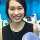 Dr Wong Le Ying