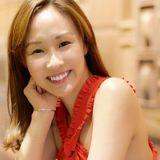 Dr Yanni Xu