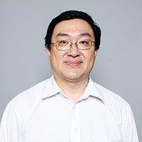 Dr Yap Eng Yiat