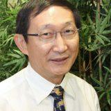 Dr Yeap Choong-Lieng