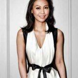 Dr Yvonne Goh