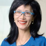 Dr Yee Cheau, Hwang