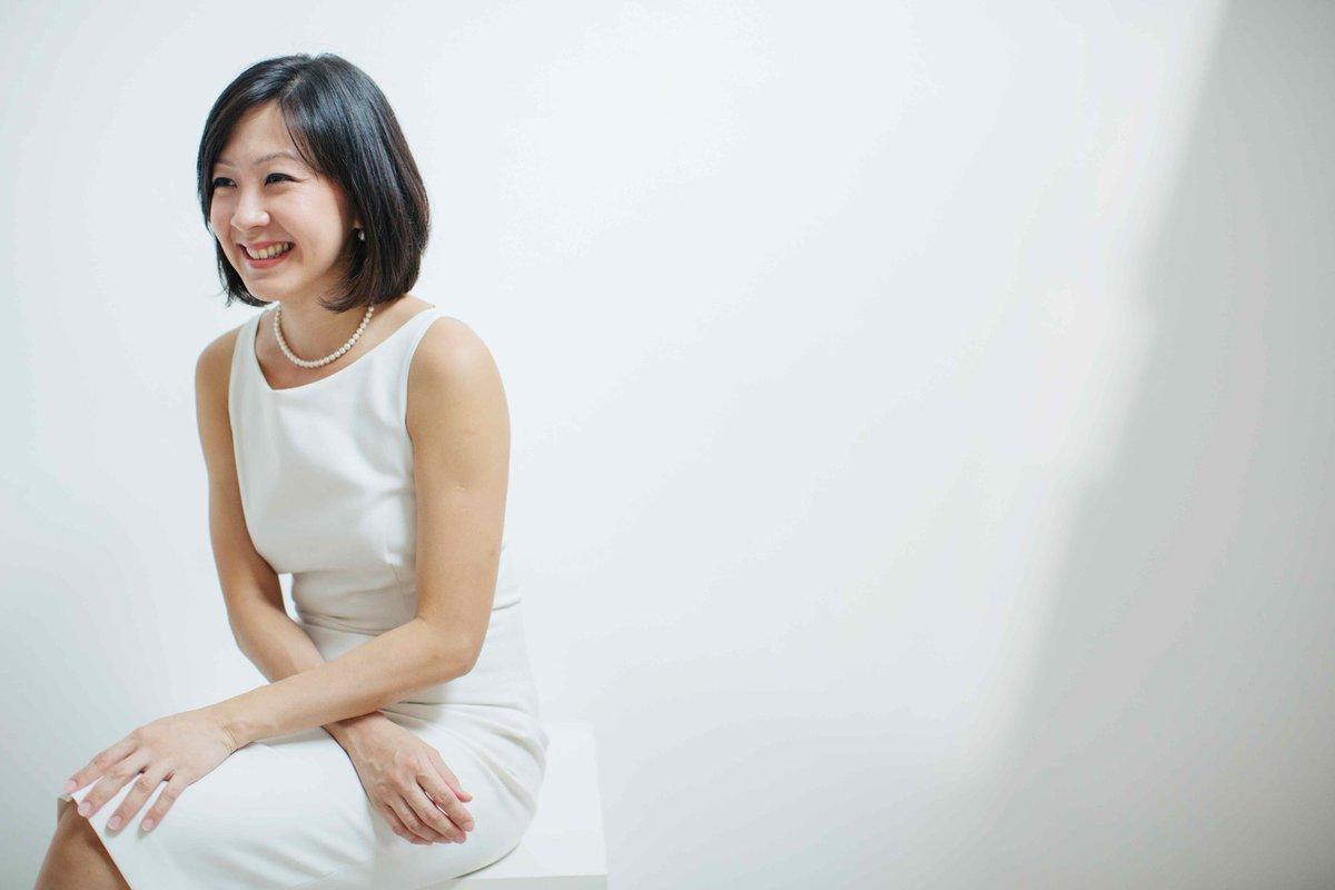 Dr Zena Lim