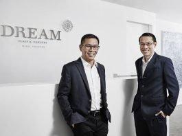Dream Plastic Surgery review