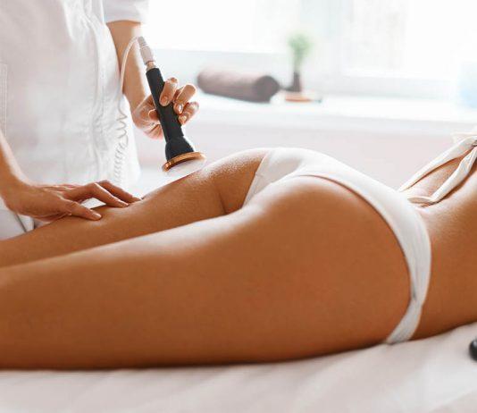 Anti-Cellulite Treatment