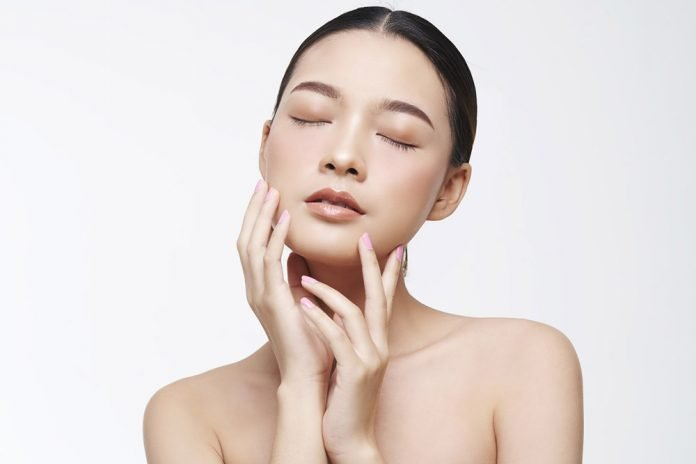 Facial Treatments Types, Cost in Singapore - UbiqiHealth
