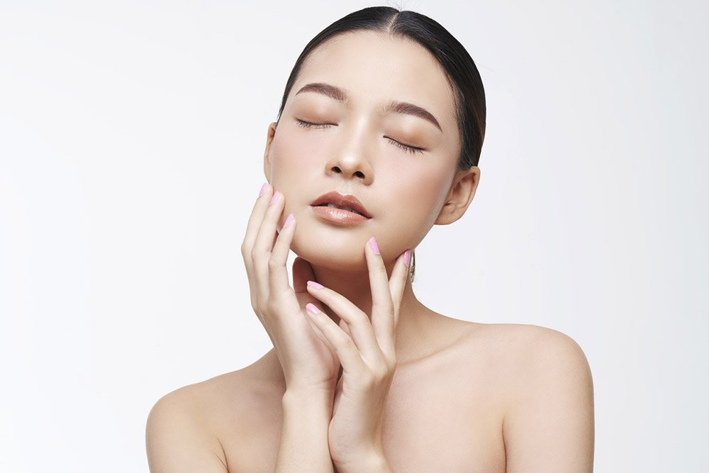 Facial Treatments in Singapore - UbiqiHealth