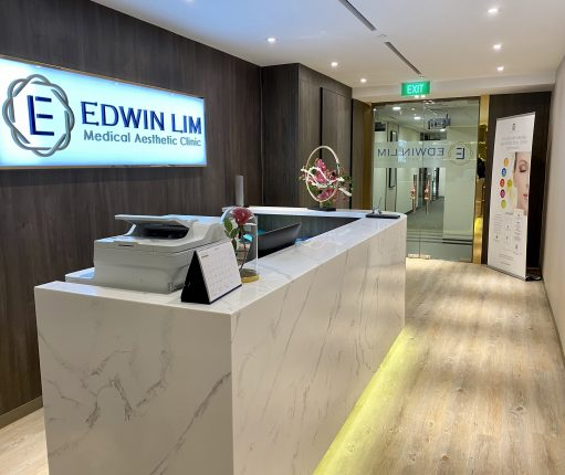 Edwin Lim Medical Aesthetic Clinc