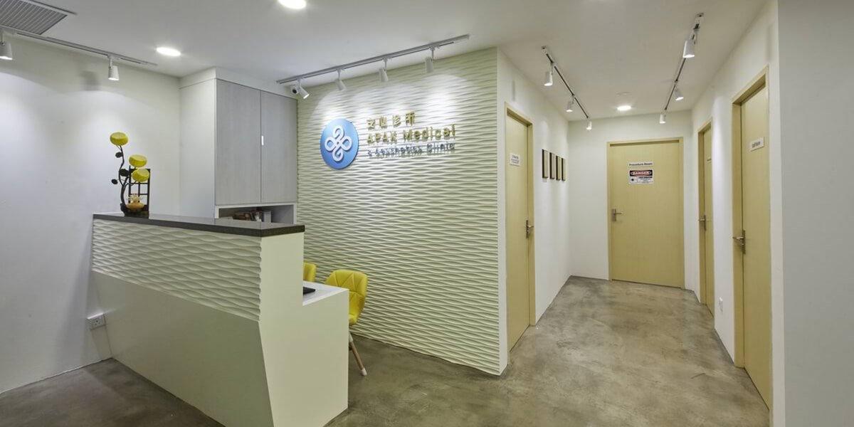 APAX Medical
